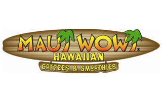 Maui Wowi Hawaiian Coffees & Smoothies (CLOSED)