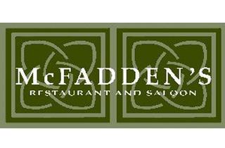 McFadden's Restaurant and Saloon