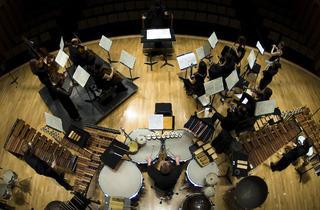 Argento Chamber Ensemble