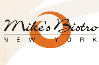 Mike's Bistro