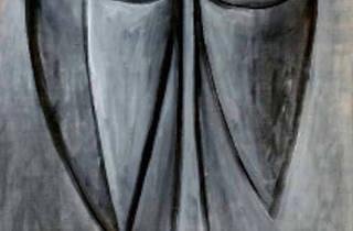 """""""Picasso and Françoise Gilot: Paris–Vallauris 1943–1953"""""""