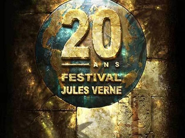 20 ans du Festival Jules Verne
