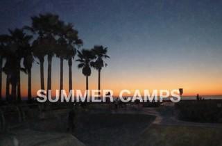 Summer Camps : rêveries américaines sur l'adolescence