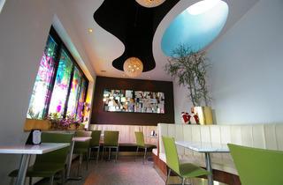 Monikas Cafe Bar