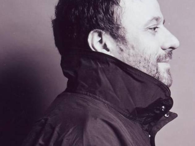 Rekids : Radio Slave + François K