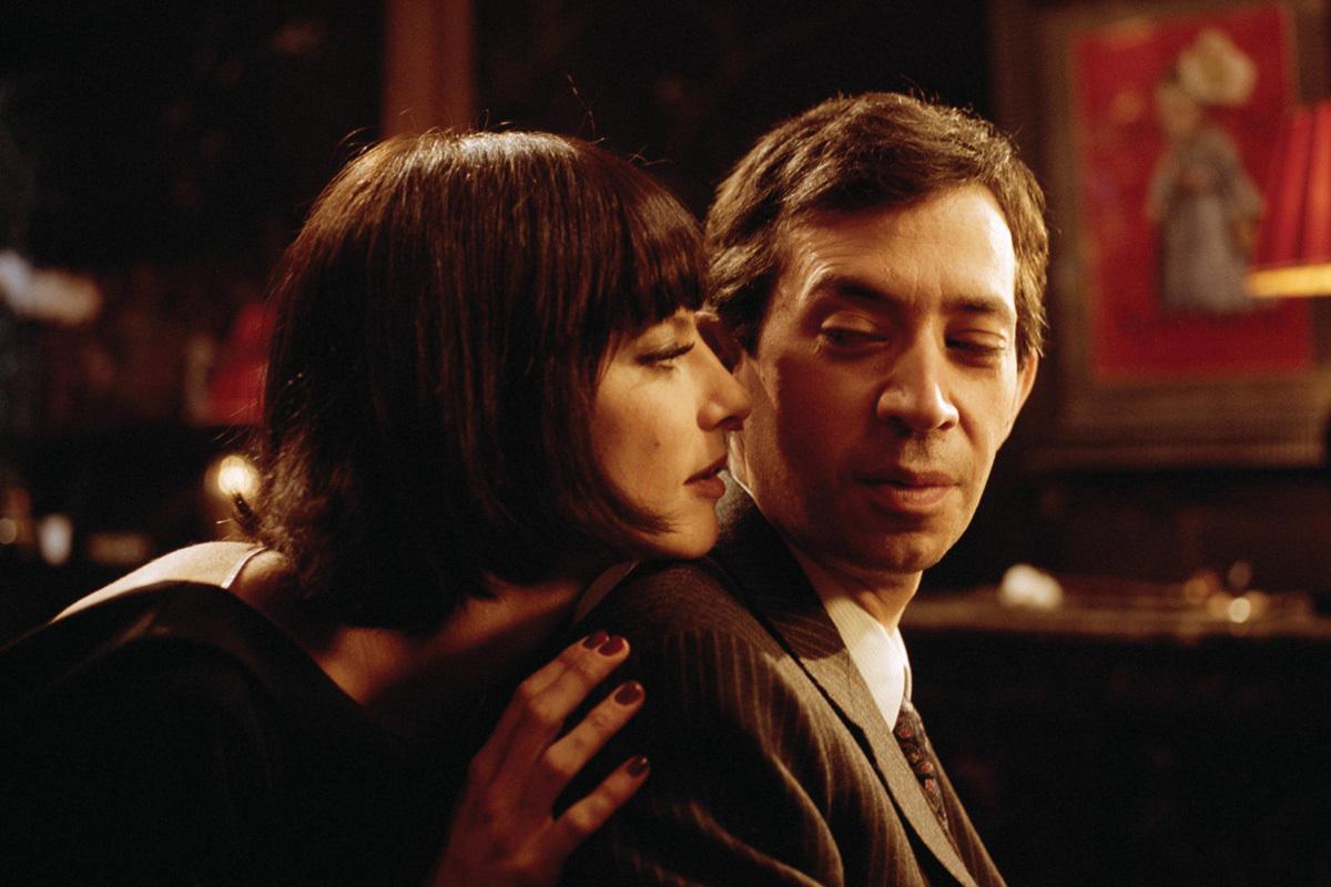 Le cinéma français en musique