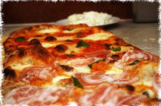 Numero 28 Pizza Napoletana e Ristorante