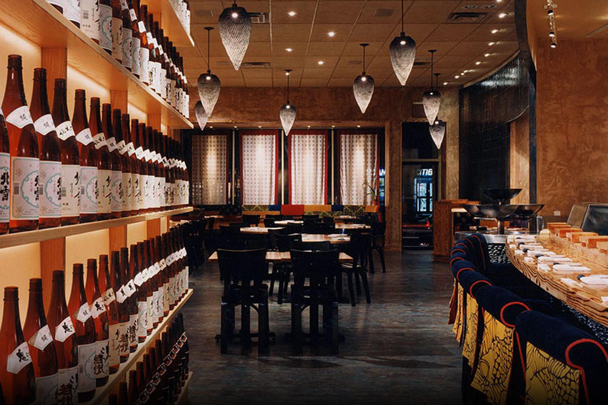именно это фото ресторанов в европе и америке разнообразие корелл