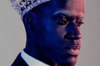 """""""The Last Taboo: LGBT Hip-Hop"""""""