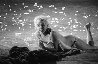 "Lawrence Schiller, ""Marilyn & Me"""