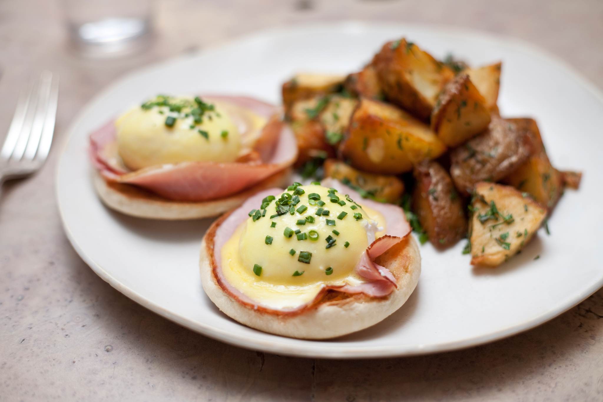 best brunch restaurants in nyc that take reservations