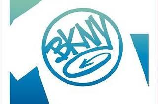 BKNY Printing