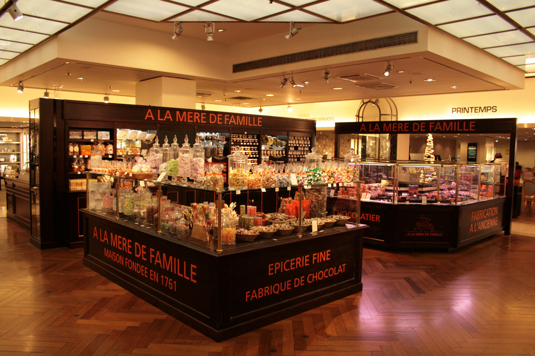 Home Decor Stores Best Sweet Shops Time Out Paris