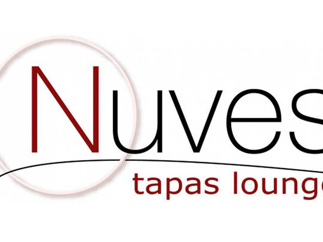 Nuves Tapas Lounge
