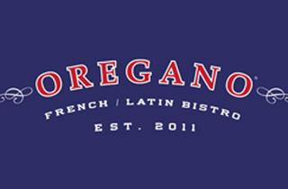 Oregano Bar & Bistro