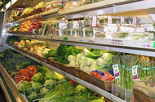 Park Natural Foods
