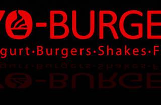 Yo-Burger
