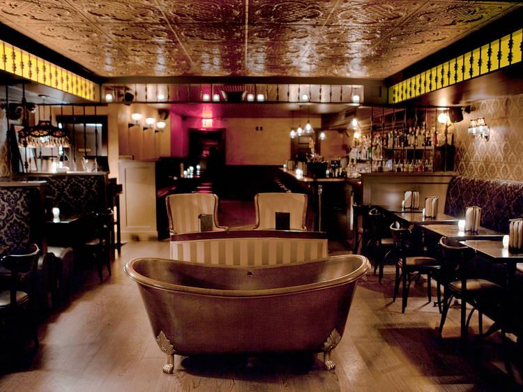 Brooklyn bars near Prospect Park: Where to go for summer drinks
