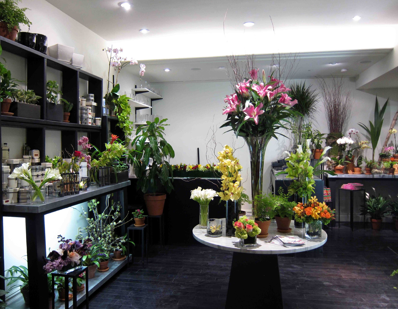 gramercy park flower shop shopping in midtown west new york. Black Bedroom Furniture Sets. Home Design Ideas
