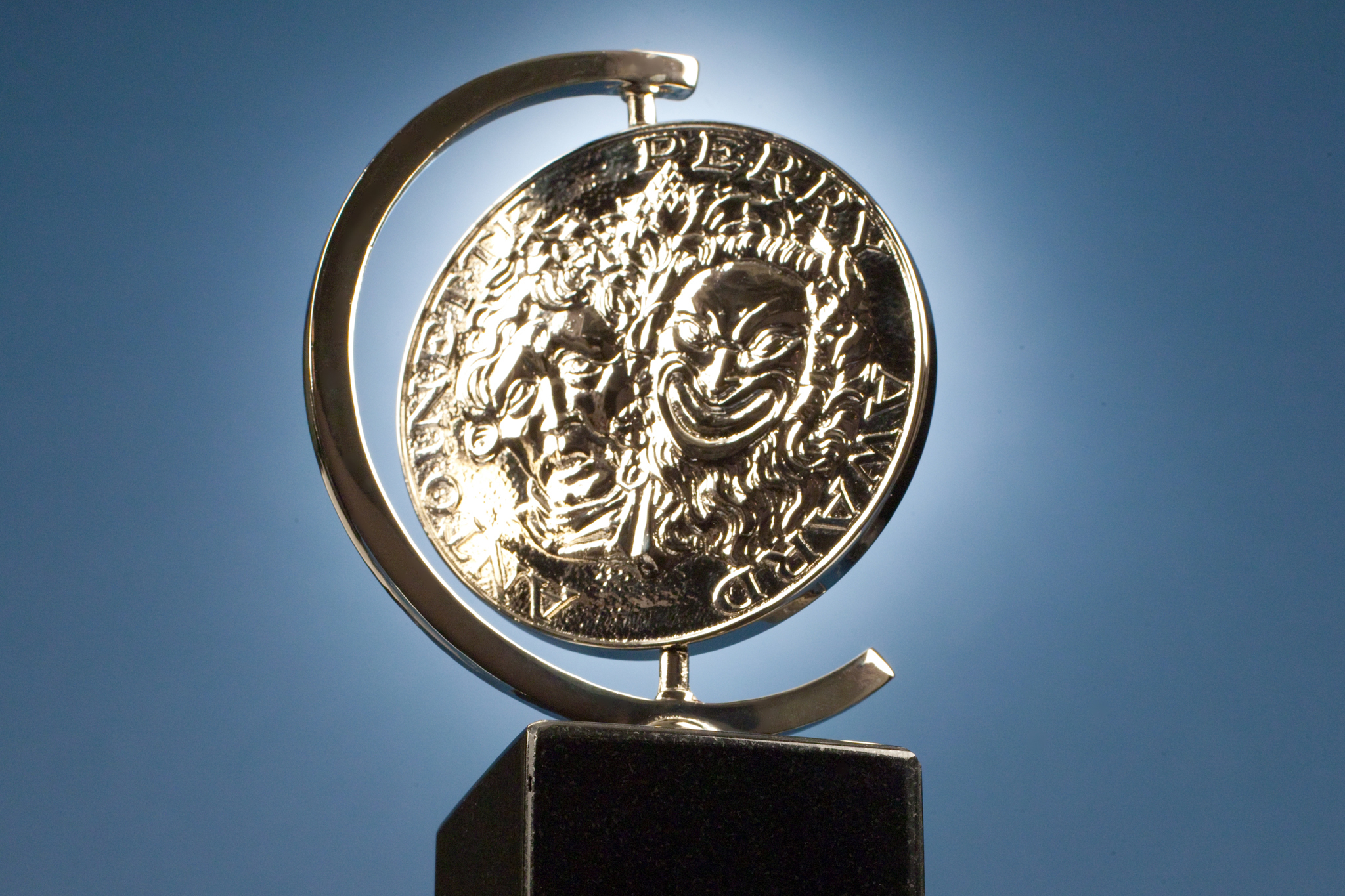 Nods, snubs and sweeps: Five takeaways from the 2015 Tony Award nominations