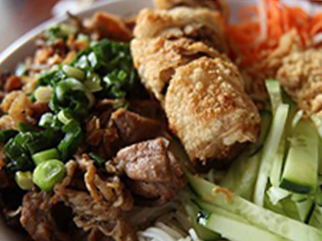 Pho Viet Huong