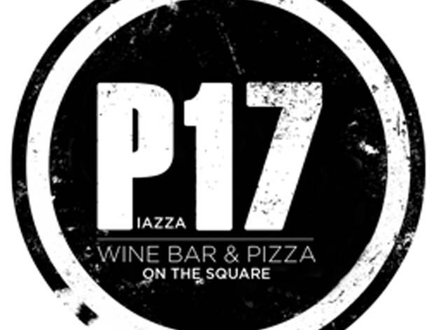 Piazza 17 (CLOSED)