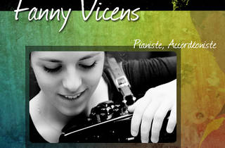 Fanny Vicens