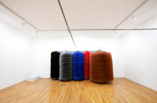 (Photograph: Courtesey of MoMA PS1)