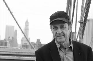 Steve Reich & Bang On A Can All-Stars