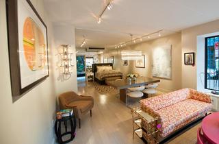 Crystal Design & Interiors