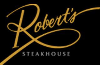 Robert's Steakhouse