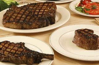 Rothmann's Steakhouse & Grill