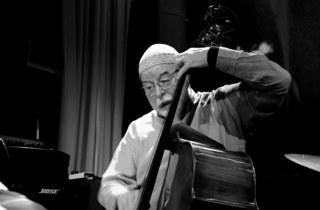 Groove Catchers + Henri Texier Quartet