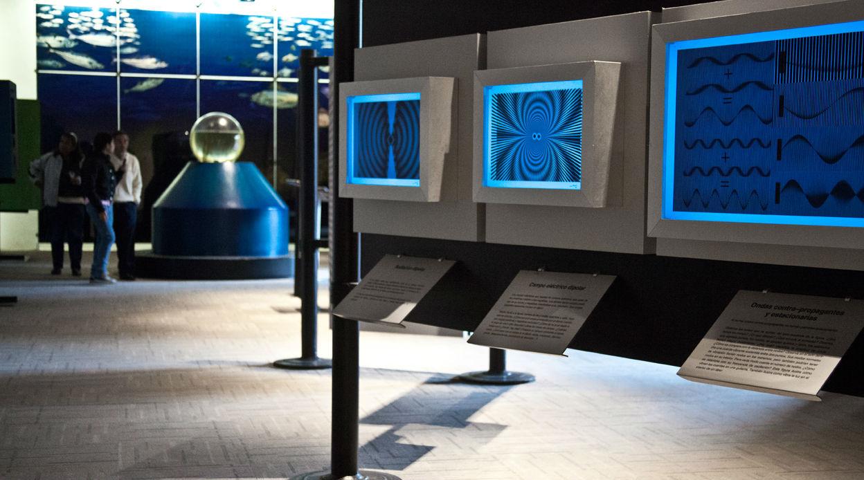Museo de la Luz