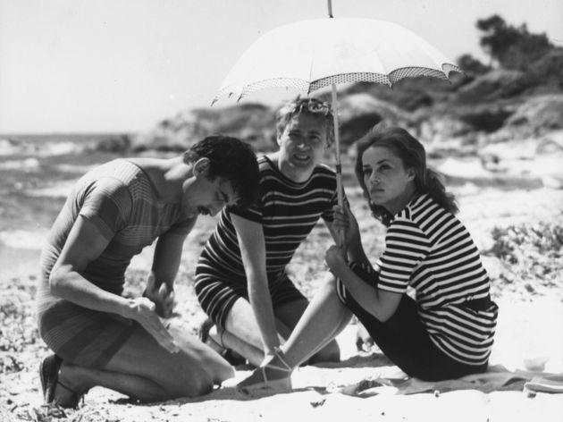 Jules et Jim, version restaurée