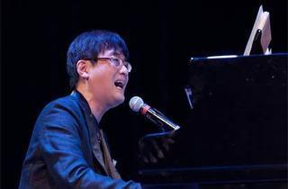 Kohei Tanaka (© Comic Con')