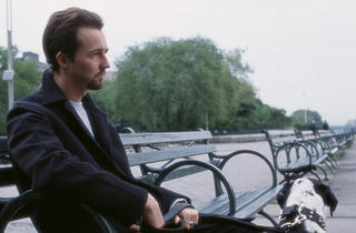 New York movies: 25th Hour (2002)