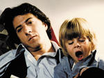 New York movies: Kramer Vs. Kramer (1979)