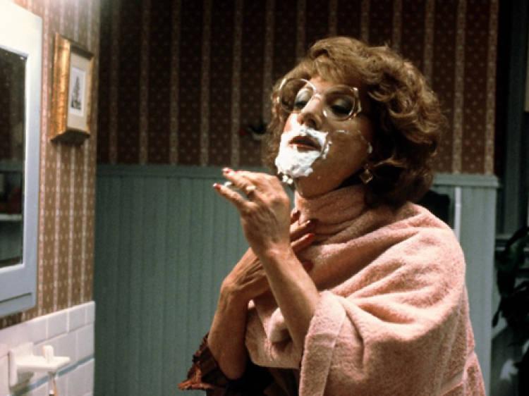 Tootsie (1983)