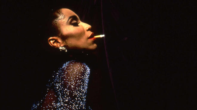 New York movies: Paris is Burning (1990)