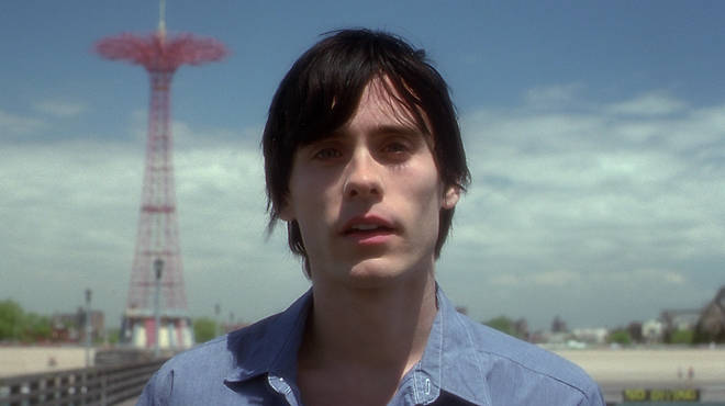 New York movies: Requiem for a Dream (2000)