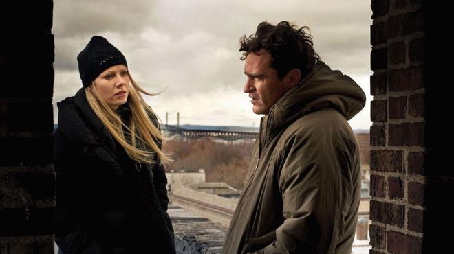 New york dating scene movies