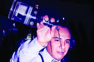 Edgar (M.N. Roy)