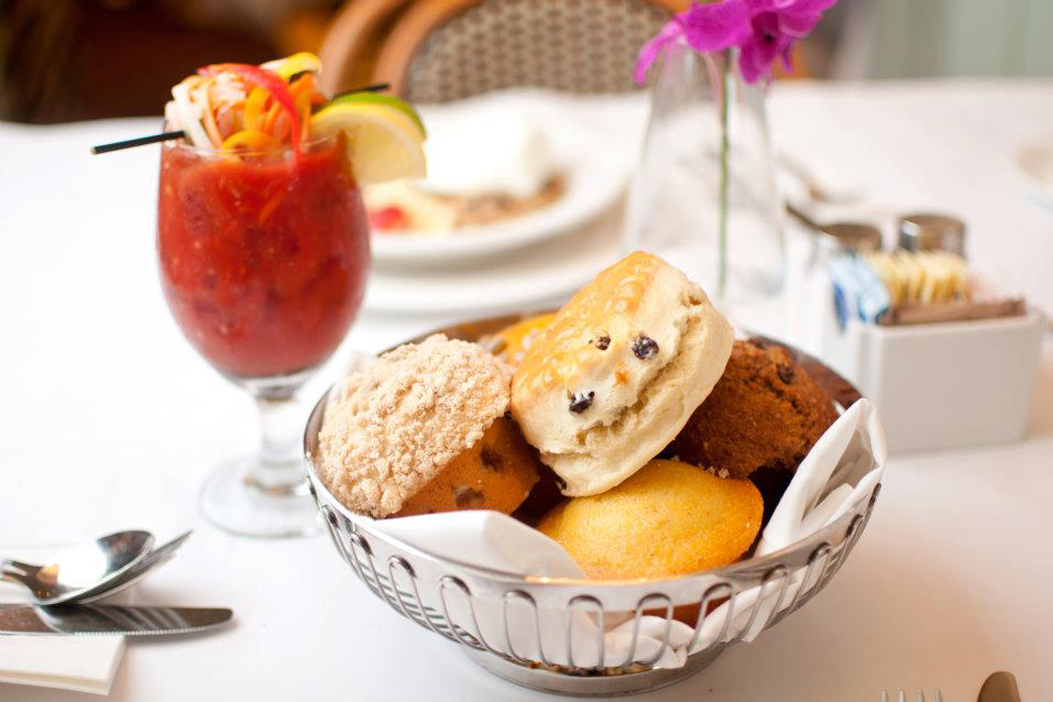 best brunch nyc the best brunch places to bring the kids