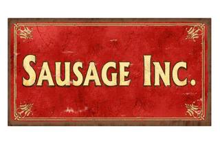 Sausage Inc