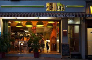 Scali Caffé