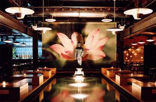 SEA Thai Restaurant and Bar