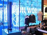 Nike Sportswear 21 Mercer
