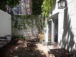 Café Grumpy, Chelsea