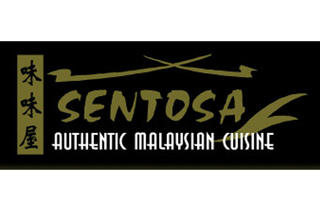 Sentosa Malaysian Cuisine